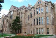 Wyoming egyeteme 4 millió dollárt fordít egy kripto-projektre