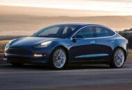 Most már Tesla részvényt megtestesítő részvénytokenek is vásárolhatóak