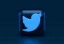 Twitter Oroszország