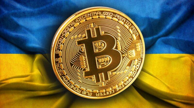 Bitcoint bányászó farmot épített az egyik legnagyobb orosz olajtermelő - PC World