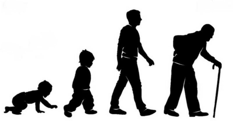 150 év: tudósok szerint ennyi az emberi élettartam felső határa