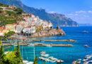 Olaszország, San Felice Circeo