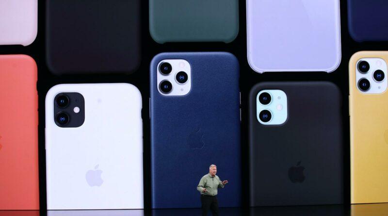 Apple álláshirdetés