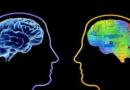 mesterséges intelligencia emberiség