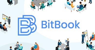 Fektess a a BitBook IEO-val a 30 éves mélyponton álló utazási és turizmus szektorba