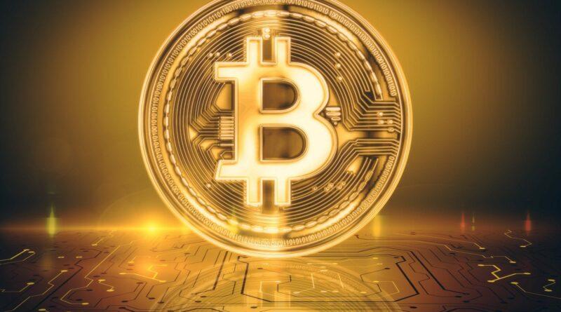 bitcoin musk-dorsey