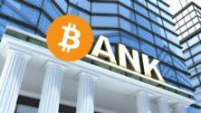 amerikai bankok kriptovaluták