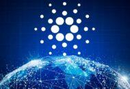 A Cardano alapítója szerint a blokkláncuk felhasználók milliárdjait célozza