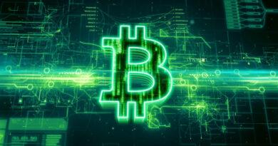 Pax Bitcoinica a Bitcoin és a kód alapú világrend