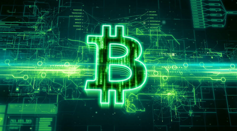 bitcoint akarok eladni