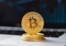 közgazdászok bitcoin - Bitcoin befektetés profit