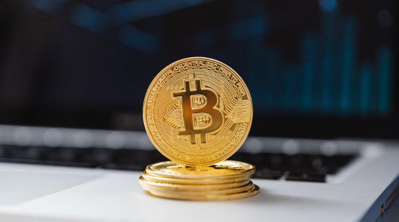 Ha lett egy csomó bitcoinom, hol költhetem el? És legfőképp mire? | nevetadokabornak.hu