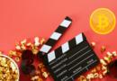 Bitcoin dokumentumfilm