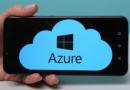 Microsoft Azure Blockchain megszűnik