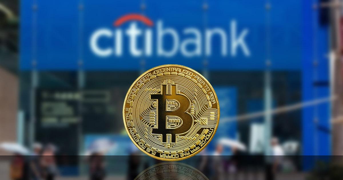A Nemzetközi Fizetések Bankja véleményt mondott a CBDC-kről