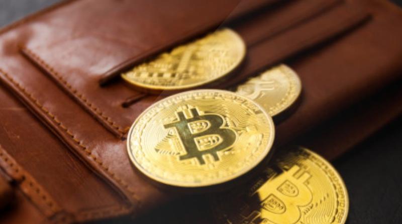 bitcoint örökölt nem fér hozzá