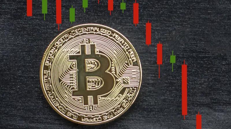 bitcoin felfüggesztett kereskedelem)