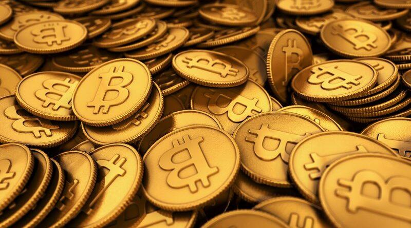 bitcoin stratégiai termék