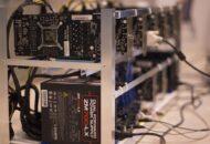 Felhőalapú bányászatot indít a Bybit kriptotőzsde