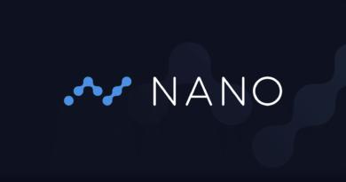 A NANO környezetbarát kriptovaluta lehet a Tesla-ügy nyertese