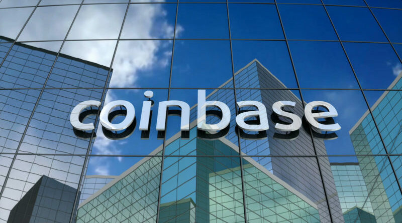 Coinbase központ | Coinbase Shiba