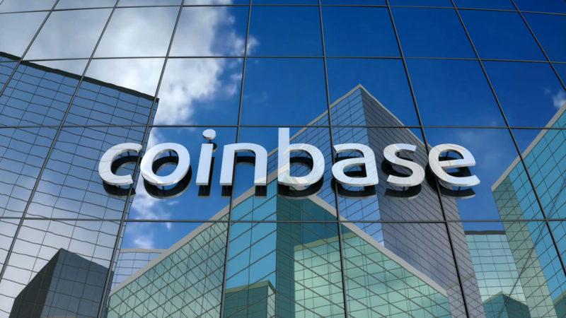 Coinbase központ   Coinbase Shiba