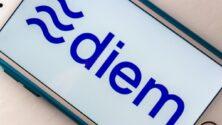 A Diem és a Silvergate egy új amerikai dollár alapú stabilcoint bocsát ki
