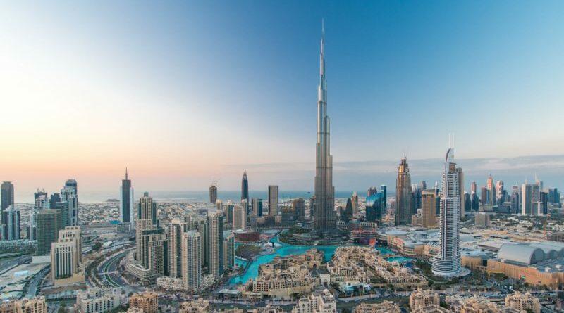 Nagyot ment a Dubaicoin pedig nincs is köze Dubajhoz