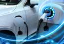 elektromos autó jövő