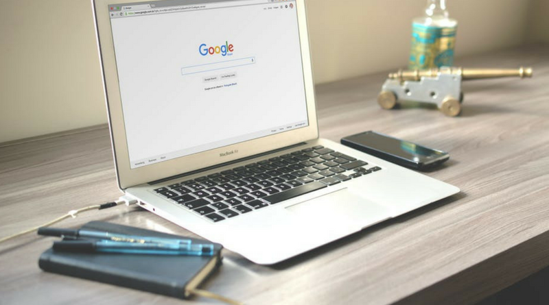 Google kriptovaluták