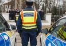 magyar kriptovaluta csalás
