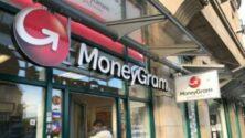 Moneygram bitcoin