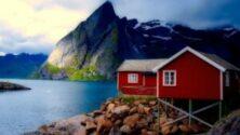 OTP-nél kétszer nagyobb norvég bank vezető közgazdásza bitcoinban utazik