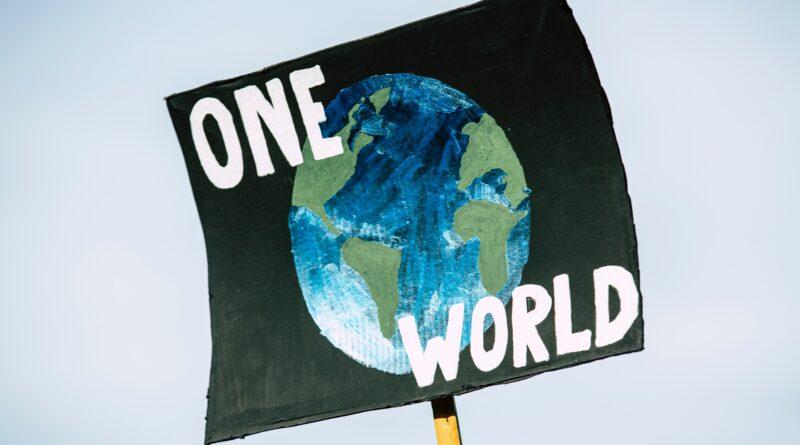 ENSZ fenntartható fejlődés