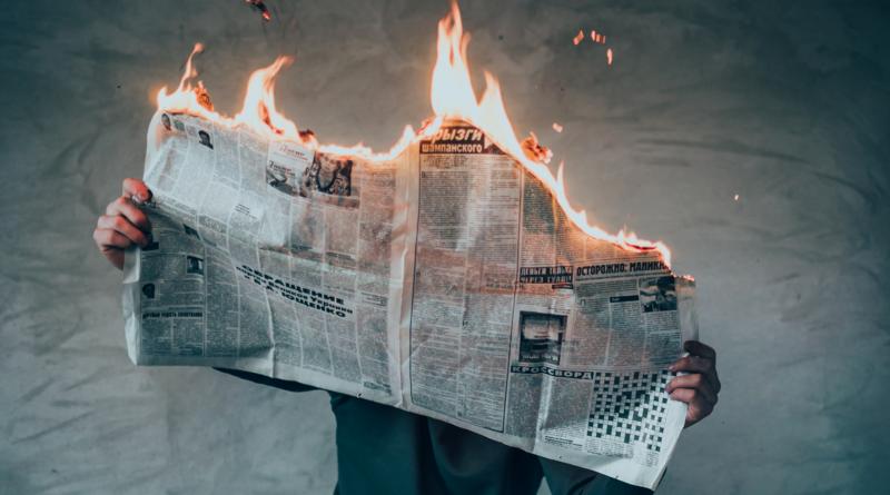 sajtószabadság Magyarország