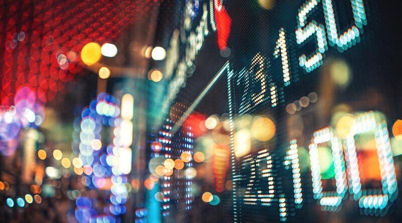 S&P kriptovaluta