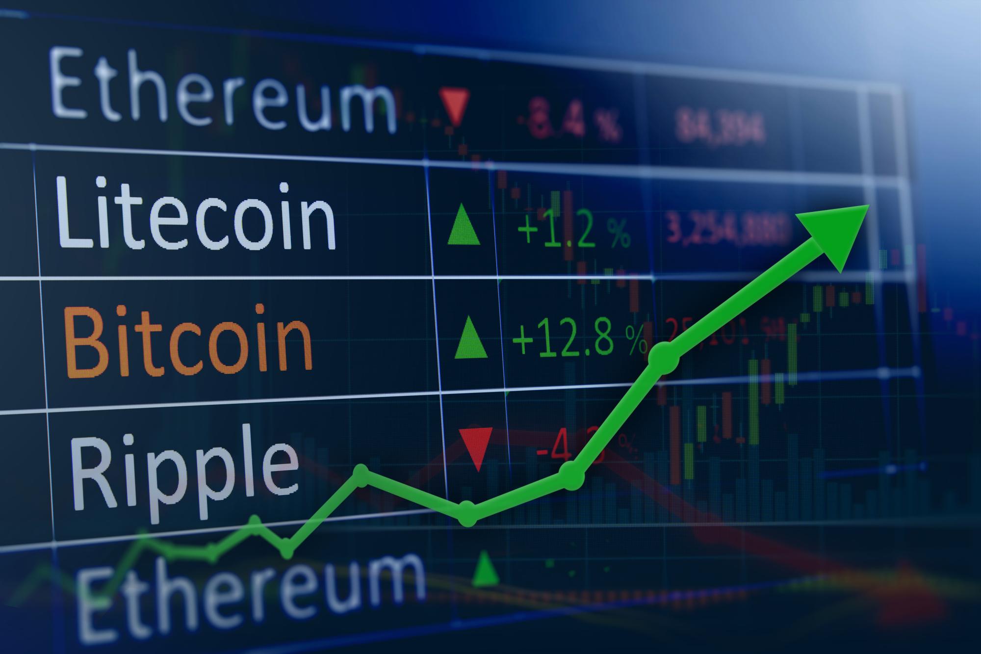 bitcoin vagy ethereum kereskedelme)