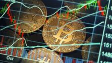 Új rekord méretű napi tranzakciós volumen a Bitcoin hálózaton