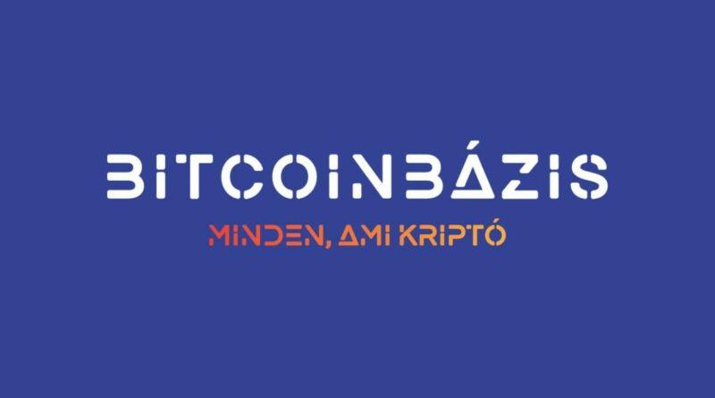 bitcoinbázis podcast