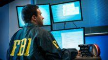 Az FBI is benne lehetett az USA ellen irányuló kibertámadásokban?