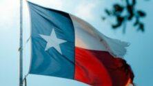Texas bitcoin bankok letétkezelés