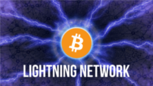 Lightning Network