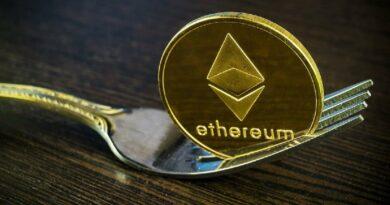 Három Ethereum testnet áttér a várva várt London frissítésre