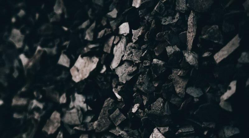 Zöld forradalom Európában? Növekszik a szén szerepe az energiatermelésben