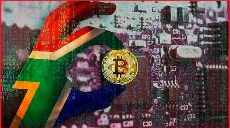 eltűnt bitcoinnal