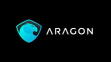 Az Aragon blokklánc és törekvésének bemutatása