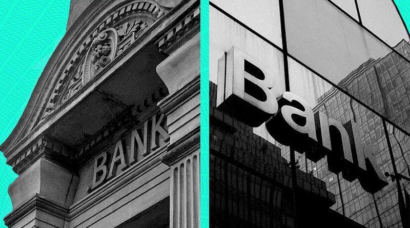 bankfiókok