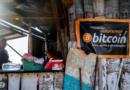 salvador központi bankja bitcoin