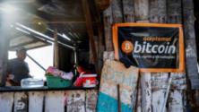 világbank salvador bitcoin