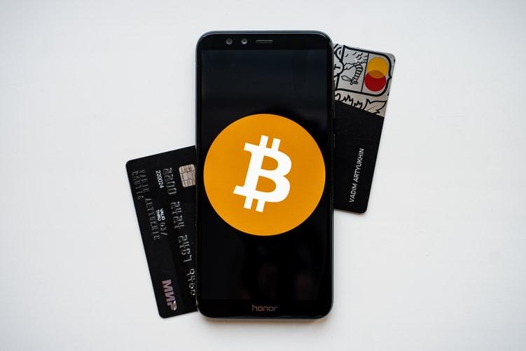 kriptovalutás kaszinók
